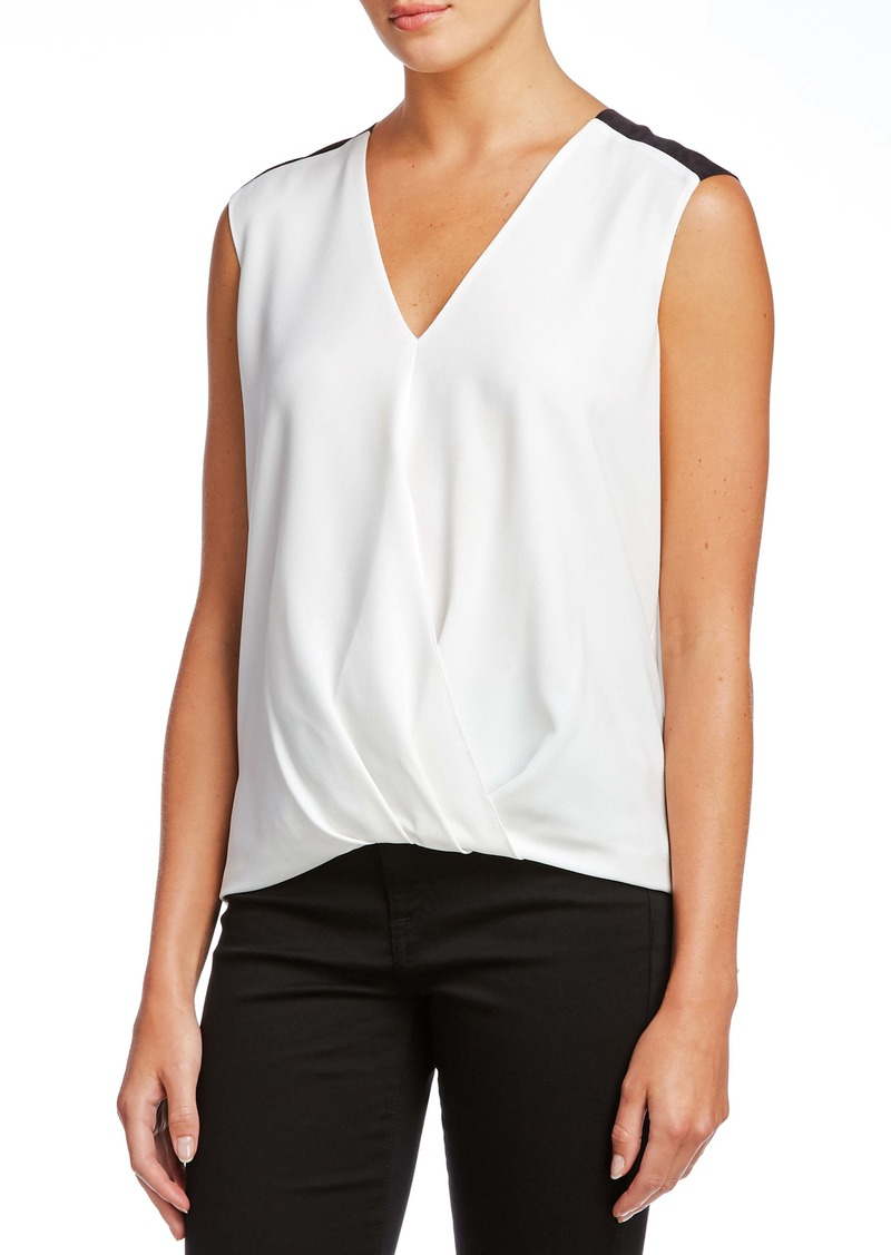 Bailey 44 Imogen Sleeveless Top