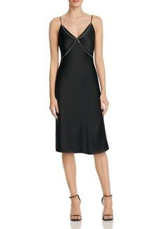 Bailey 44 Karen Slip Dress