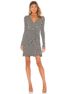 Bailey 44 Leonara Dress