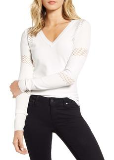 Bailey 44 Meier Sweater