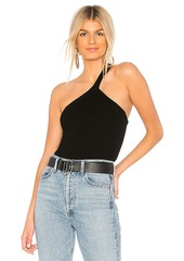 Bailey 44 Natasha One Shoulder Sweater