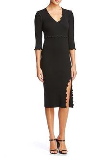 Bailey 44 Nerine Knit Dress