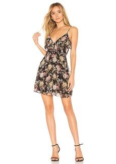 Bailey 44 Object Of Desire Dress