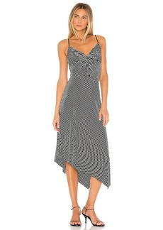 Bailey 44 Paola Dress