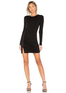 Bailey 44 Radiate Jersey Dress