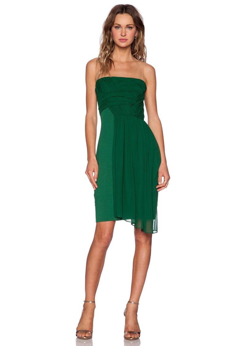 Bailey 44 Sanremo Dress