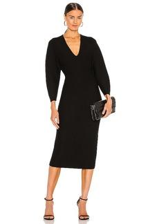 Bailey 44 Serena Dress