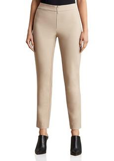 Bailey 44 Slim Ankle Pants
