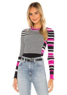 Bailey 44 Sybil Sweater