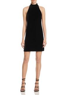 Bailey 44 Tatiana Velvet Dress