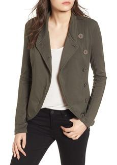Bailey 44 Tough Love Jacket