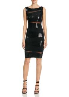 Bailey 44 Tyra Sequin Dress