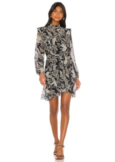 Bailey 44 Viola Dress