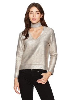 Bailey 44 Women's a-List Top  S