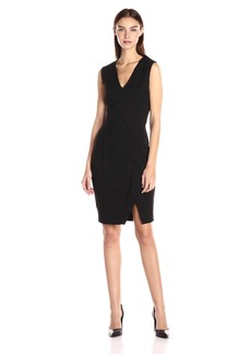 Bailey 44 Women's Adrenaline Dress  S