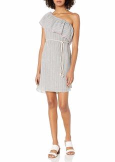 Bailey 44 Women's Agdir Dress  XS