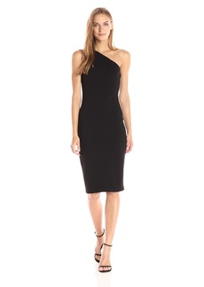 Bailey 44 Women's Amped Dress  XS