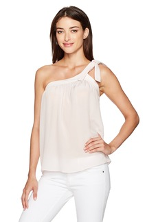 Bailey 44 Women's Ballotte Top  XS