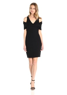 Bailey 44 Women's Bermuda Dress  S