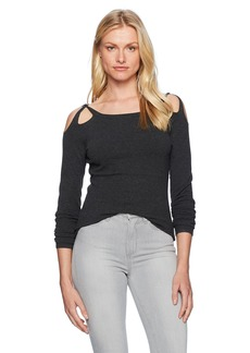 Bailey 44 Women's Better to See You with Sweater  XS