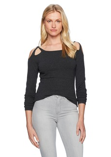 Bailey 44 Women's Better to See You with Sweater  S