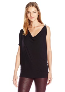 Bailey 44 Women's Betty Top