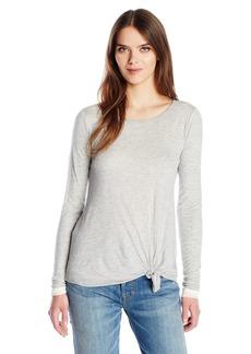 Bailey 44 Women's Block and Tackle Top  S