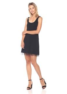 Bailey 44 Women's Brise Dress  L