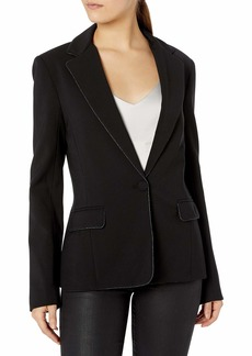 Bailey 44 Women's Campbell Jacket
