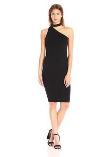 Bailey 44 Women's Casablanca Dress  L