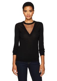 Bailey 44 Women's Chivalry Sweater  L