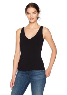 Bailey 44 Women's Contretemps Top  L