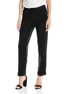 Bailey 44 Women's Corporate Pant  M