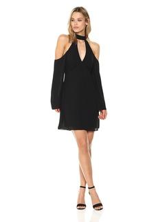 Bailey 44 Women's Daikon Dress  M