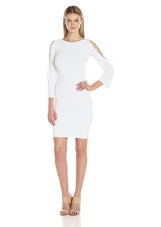 Bailey 44 Women's Daiquiri Sweater Dress  S