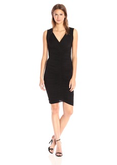 Bailey 44 Women's Dalma Dress  L