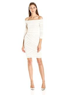 Bailey 44 Women's d'arcy Sweater Dress