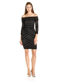 Bailey 44 Women's D'Arcy Sweater Dress