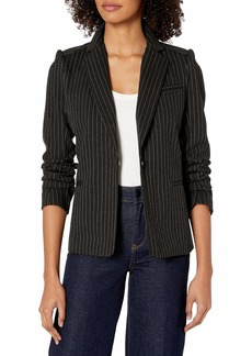 Bailey 44 Women's Darren Jacket