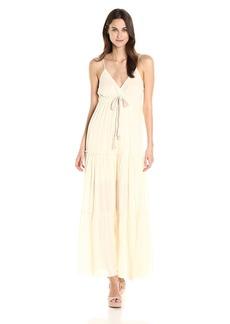 Bailey 44 Women's Desert Dress  S