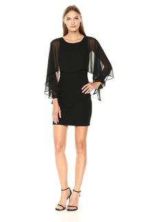 Bailey 44 Women's Dessous Dress  L