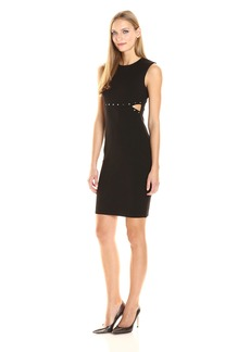 Bailey 44 Women's Draft Dress  S