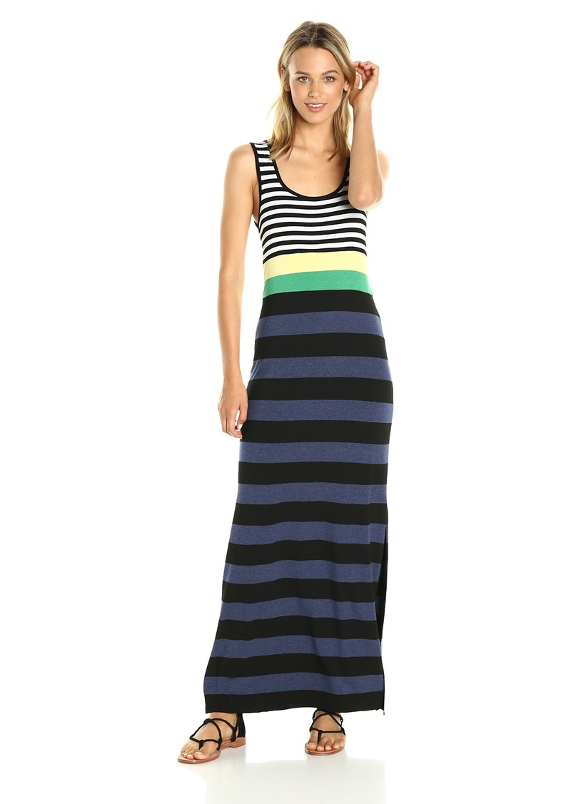 Womens Dweeb Dress S