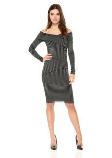 Bailey 44 Women's Edamame Dress  L