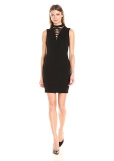 Bailey 44 Women's EL Caiman Dress  L