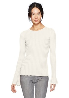 Bailey 44 Women's Enchanted Forest Sweater  M
