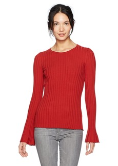 Bailey 44 Women's Enchanted Forest Sweater  S