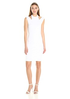 Bailey 44 Women's Endorphin Dress  S