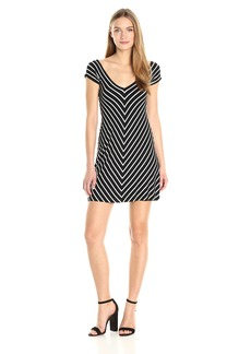 Bailey 44 Women's Endurance Dress  M