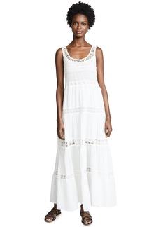 Bailey 44 Women's Fandango Maxi Dress  L